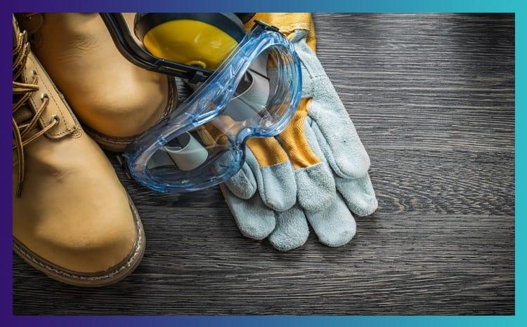 Best Waterproof Gloves For Work