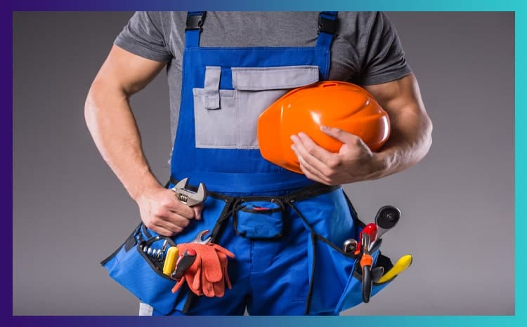 What is the Best Tool Bags for Electricians of 2020
